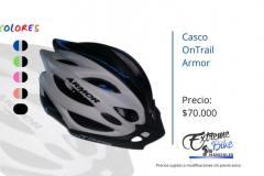 Casco-Ciclismo-Armor