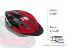 Casco-ciclimo-Boston
