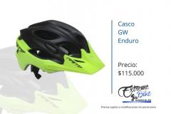 Casco--ciclismo-GW-Enduro