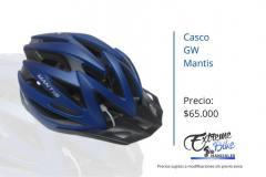 Casco-ciclismo-GW-Mantis
