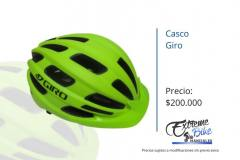 Casco-ciclismo-Giro