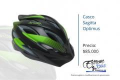 Casco-ciclismo-Optimus-Sagitta