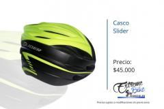 Casco-ciclismo-Slider