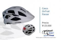 Casco-Ciclismo-Panzer