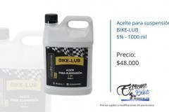 Aceite-para-suspension-5wt