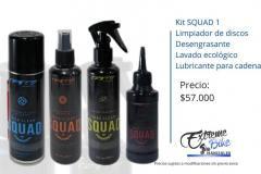 Kit-squad-1