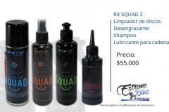 Kit-squad-2