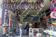 almacen-extreme-bike-manizales-bicicletas-repuestos-taller-reparacion-mantenimiento-colombia-ciclismo