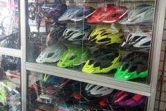 cascos-bicicleta-extreme-bike-manizales-repuestos-taller-reparacion-mantenimiento-colombia-ciclismo