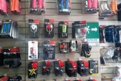 luces-componentes-agarraderas-frenos-v-bicicletas-extreme-bike-manizales-repuestos-taller-reparacion-mantenimiento-colombia-ciclismo