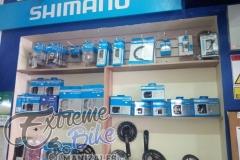 shimano-componentes-extreme-bike-manizales-bicicletas-repuestos-taller-reparacion-mantenimiento-colombia-ciclismo