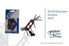 15-Kit-de-llaves-para-bicicleta-Kenli