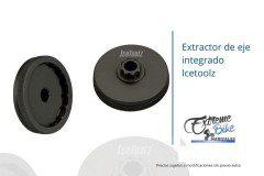 16-Extractor-de-eje-integrado-Icetoolz