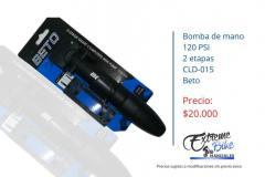 Bomba-inflador-de-mano-2-etapas-Beto