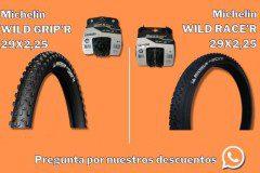Llanta-Michelin-29-Wild-Racer-Griper