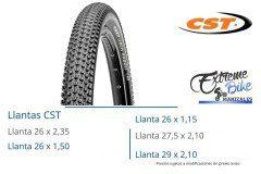 Llantas-ciclismo-MTB-CST-2