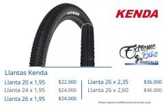 Llantas-ciclismo-MTB-Kenda-1-