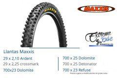 Llantas-ciclismo-MTB-Maxxis-Ikon