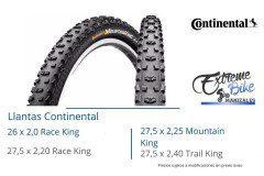Llantas-ciclismo-MTB-Mountain-King-Race-King-Trail-King-Continental-1-