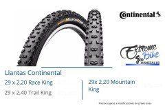 Llantas-ciclismo-MTB-Mountain-King-Race-King-Trail-King-Continental-2