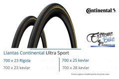 Llantas-ciclismo-MTB-Mountain-King-Race-King-Trail-King-Continental-3