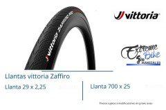 Llantas-ciclismo-MTB-Vittoria-Zaffiro