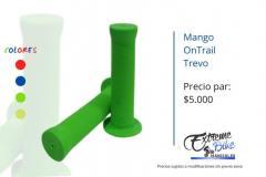 Mango-grip-bicicleta-OnTrail-Trevo