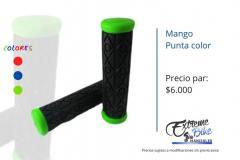 Mango-grip-bicicleta-punta-color