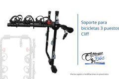 Soporte-para-bicicletas-3-puestos-Cliff
