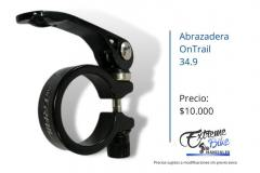 Abrazadera-Ontrail-34.9