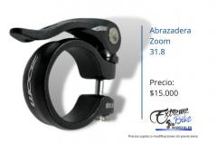 Abrazadera-Zoom-31.5