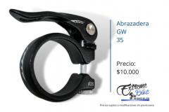 Abrazadera-gW-35