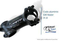 Codo-Bicicleta-GW-Mater
