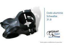 Codo-bicicleta-Schwalbe-2