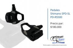 Pedales-Shimano-PD-RS500