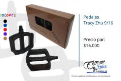 Pedales-Tracy-Zhu-9/16