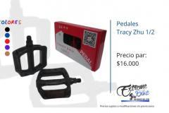 pedales-Tracy-Zhu-1/2