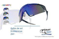 Gafas-ciclismo-ZKY