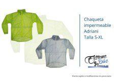 Chaqueta-impermeable-ciclismo-Adriani