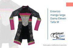 Enterizo-ciclismo-dama-Eleven