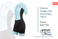 Enterizo-ciclismo-dama-Enjoy