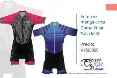 Enterizo-ciclismo-dama-Xtriat