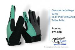 Guantes-ciclismo-dedo-Cliff