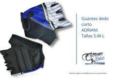 Guantes-ciclismo-dedo-corto-Adriani