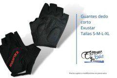Guantes-ciclismo-dedo-corto-Exustar-