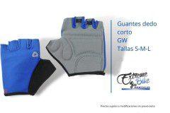 Guantes-ciclismo-dedo-corto-GW