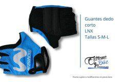Guantes-ciclismo-dedo-corto-LNX-Movistar
