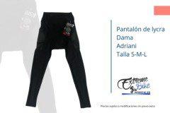 Pantalon-lycra-dama-Adriani