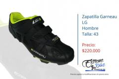 Zapatilla-ciclismo-Garneau-LG