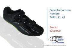 Zapatilla-ciclismo-Garneau-